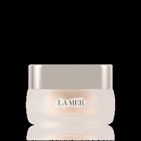 La Mer The Powder 8 g