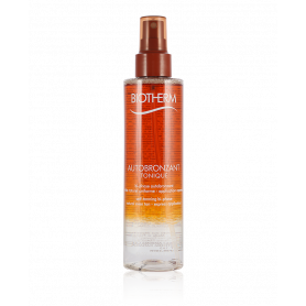 Biotherm Sun Autobronzate Tonique 200 ml