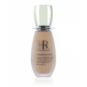 Helena Rubinstein Color Clone Perfect Complexion Creator 15 Beige Peach 30 ml