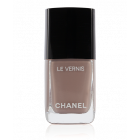 Chanel Le Vernis Nr.578 New Dawn 13 ml