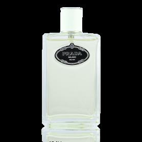 Prada Infusion D´Iris Eau de Parfum 200 ml
