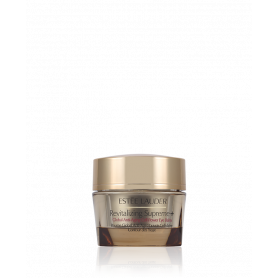 Estee Lauder Revitalizing Supreme+ Global Anti-Aging Eye Balm 15 ml