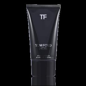 Tom Ford Noir After Shave Balm 75 ml