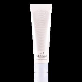 Kanebo Sensai Silky Purifying Cleansing Cream 125 ml