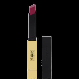 Yves Saint Laurent Rouge Pur Couture The Slim Nr.4 Fuchsia Excentrique 2,2 g