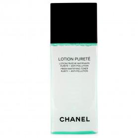 Chanel Lotion Pureté Fresh mattifying Toner 200ml