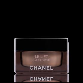 Chanel Le Lift Creme Riche 50 g