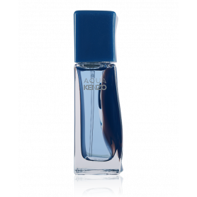 Kenzo Aqua Kenzo pour Homme Eau de Toilette 30 ml