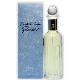 Elizabeth Arden Splendor Eau de Parfum EdP 125 ml