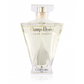 Guerlain Champs-Elysees Eau de Toilette 100 ml