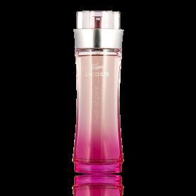 Lacoste Touch of Pink Eau de Toilette EdT 90 ml