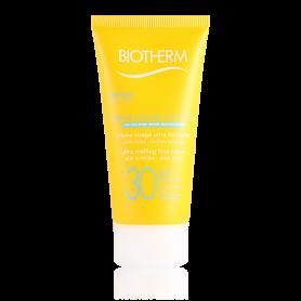 Biotherm Sun Creme Solaire Anti-Age SPF30 50 ml