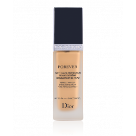 Dior Diorskin Forever Foundation Nr. 031 Sand 30 ml