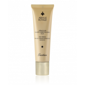 Guerlain Abeille Royale Day Cream 30 ml
