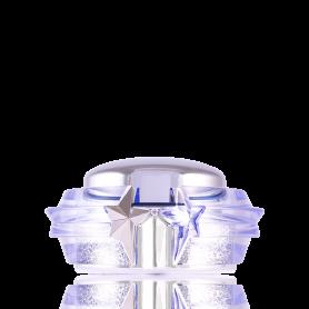 Thierry Mugler Angel Body Cream 200 ml