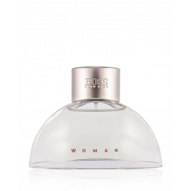 Hugo Boss Boss Woman Eau de Parfum 90 ml