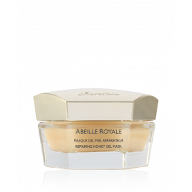 Guerlain Abeille Royale Reparing Honey Gel Mask 50 ml