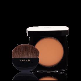 Chanel Les Beiges Poudre Belle Mine Naturelle Nr.40 12g