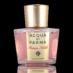 Acqua di Parma Peonia Nobile Eau de Parfum 50 ml