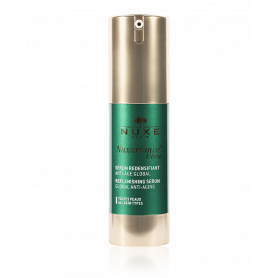 NUXE Nuxuriance Ultra Serum Redensifiant Anti-Age Global 30 ml