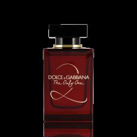 Dolce & Gabbana The Only One 2 Eau de Parfum 50 ml