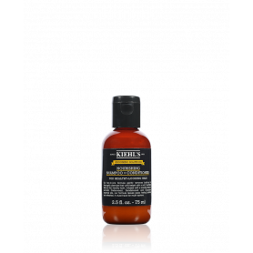 Kiehl's Haarpflege & Haarstyling Grooming Solutions Nourishing Shampoo + Conditi