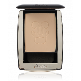 Guerlain Parure Gold Compact Foundation Nr. 31 Amber Pale 10 g