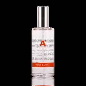 A4 Cosmetics Gesichtspflege Rose Dust Tonic Spray 100 ml