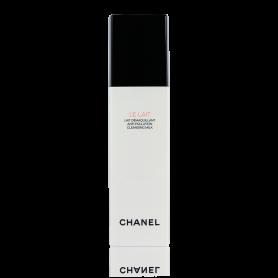 Chanel Le Lait Cleansing Milk 150 ml
