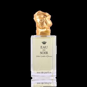 Sisley Eau du Soir Eau de Parfum 50 ml
