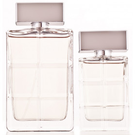 Hugo Boss Boss Orange Man (EdT 100 ml+EdT 40 ml) Set