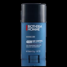 Biotherm Homme Day Control Deodorant Stick 50 ml