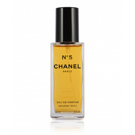 Chanel No. 5 Eau de Parfum Refill 60 ml