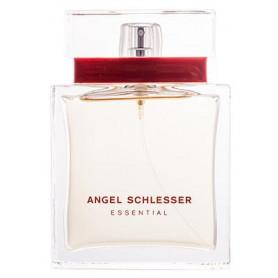 Angel Schlesser Essential Pour Femme Eau de Parfum EdP 100 ml