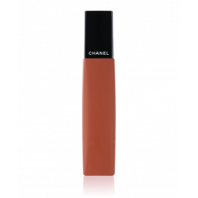 Chanel Rouge Allure Liquid Powder Nr.974 Timeless 9 ml