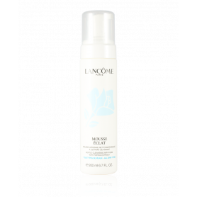 Lancome Mousse Eclat Gentle Cleansing Airy-Foam 200 ml