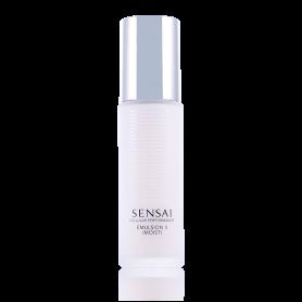 Kanebo Sensai Cellular Performance Emulsion II 100 ml