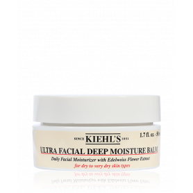 Kiehl's Ultra Facial Deep Moisture Balm 50 ml