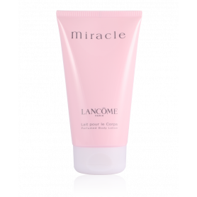 Lancome Miracle Body Lotion 150 ml