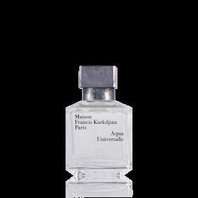 Maison Francis Kurkdjian Aqua Universalis Eau de Toilette 70 ml