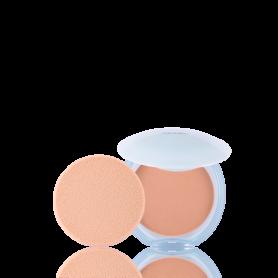 Shiseido Pureness Matifying Compact Oil-Free Foundation SPF15 Nr.40 11 g