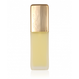 Estee Lauder Private Collection Eau de Parfum 50 ml