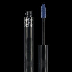 Dior Diorshow Pump´n´Volume Mascara Nr.255 Blue Pump 6 ml