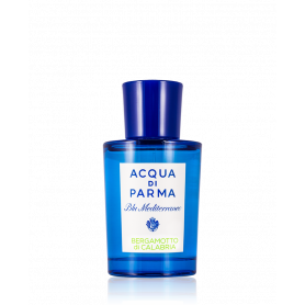 Acqua di Parma Blu Mediterraneo Bergamotto di Calabria Eau de Toilette 30 ml