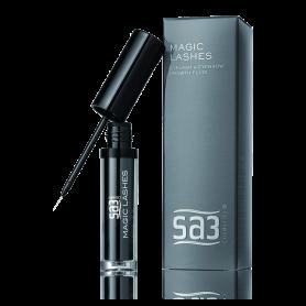 SA3 Magic Lashes Eyelash & Eyebrow Growth Fluid 4 ml