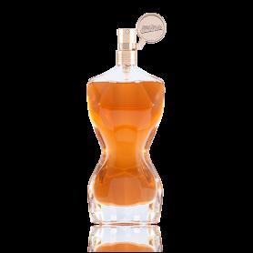 Jean Paul Gaultier Classique Essence Eau de Parfum 100 ml