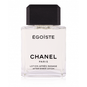 Chanel Egoiste Pour Homme After Shave Lotion 100 ml