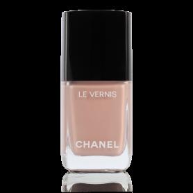 Chanel Le Vernis Nr.504 Organdi 13 ml
