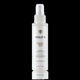 Philip B pH Restorative Detangling Toning Mist 125 ml