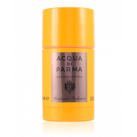 Acqua di Parma Colonia Intensa Deodorant Stick 75 ml